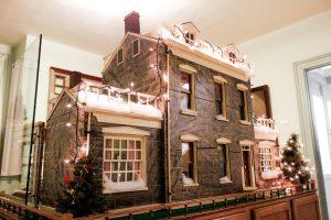 Sites Exhibits Schenectady County Historical Society