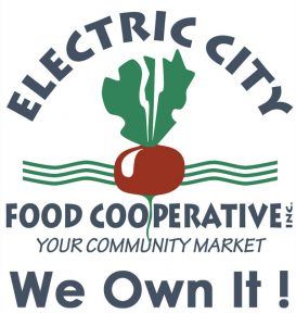 WeOwnIt_ECFC_Logo