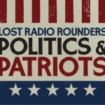 lrr_politics___patriots_cd_cover