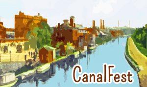CanalFest