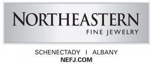 new NEFJ logo