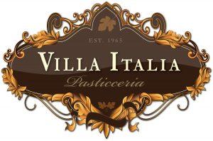 SG_Villa-Logo