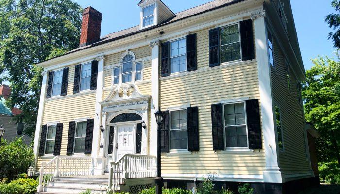 historical society, schenectady, museum, library, archives, schenectady county, schenectady county historical society, stockade, upstate new york