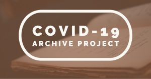 COVID19 Schenectady
