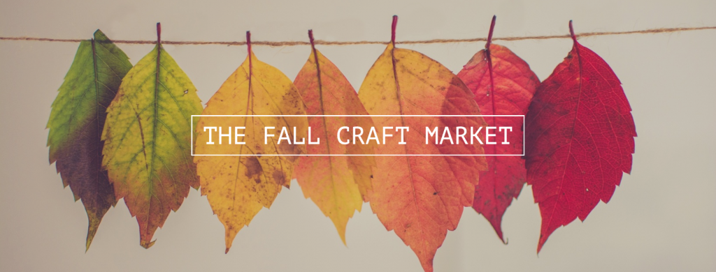 Mabee Farm Fall Craft Market