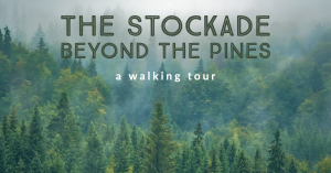 Schenectady Walking Tour