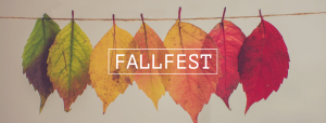 FallFest Mabee
